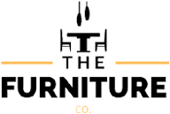 The Furniture Co.